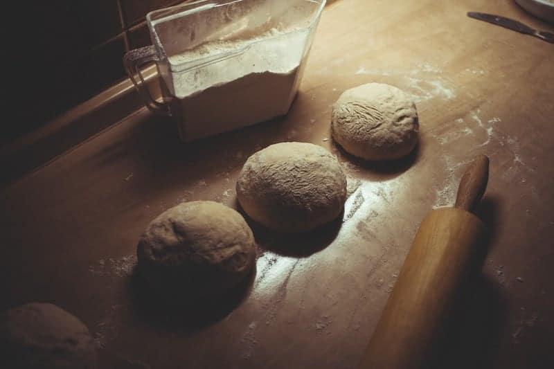 Хляб за отслабване