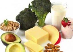 хранителни елементи 1