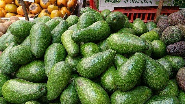 Авокадо - кога и защо