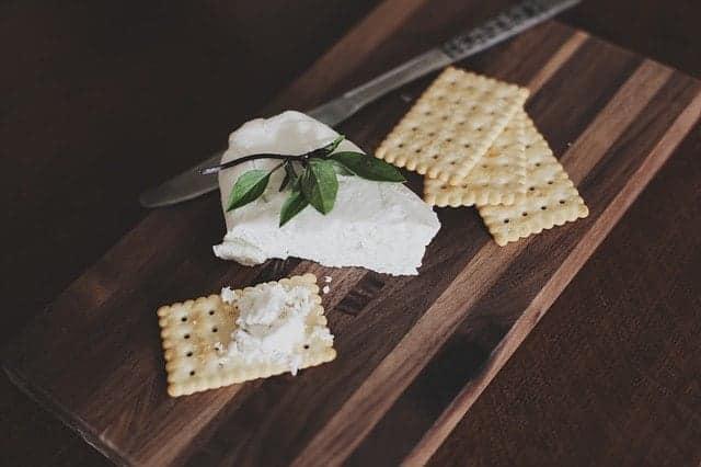 сирене и отслабване