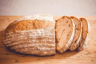 Хляб за отслабване?