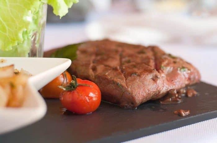 Митове за влиянието на месото върху здравето