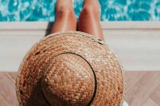 Как да отслабна за лятото?