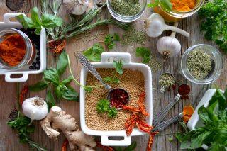 8 храни за имунитет