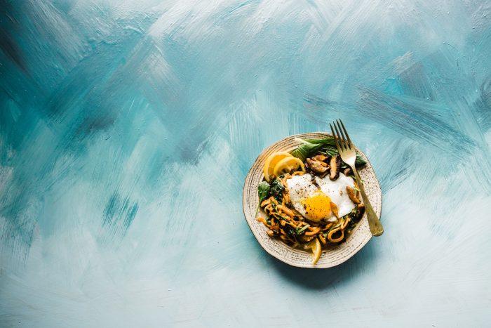 Кетогенната диета и всичко, което трябва да знаем за нея