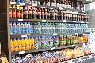 2 безалкохолни напитки на ден повишават риска от диабет